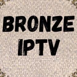BRONZE IPTV 3500 Chaine & 39000 Vod HD Full-hd 4K 3D