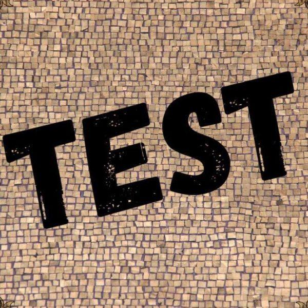 TEST ABONNEMENTS IPTV