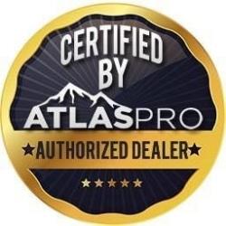 Atlas Pro Iptv 4000 Chaine+11000 Vod Hd, Full-hd, 4K